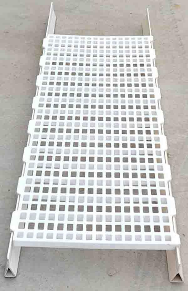 【厂家】漏粪板的优势有哪些 漏粪板的特征详细介绍