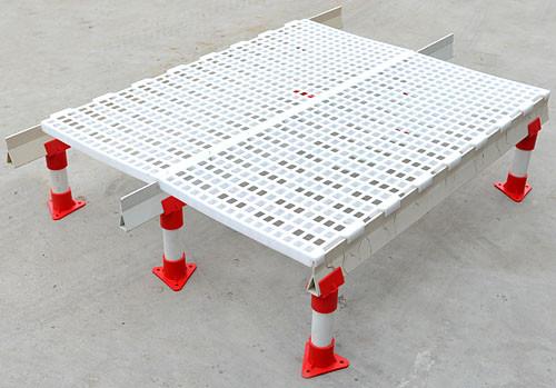 【热】漏粪地板有哪两大益处 漏粪地板如何正确使用