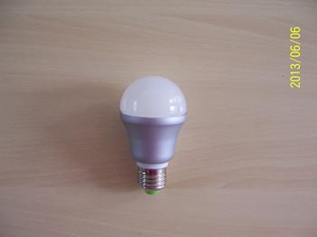 3瓦禽用照明灯