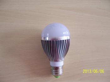 5瓦禽用照明灯