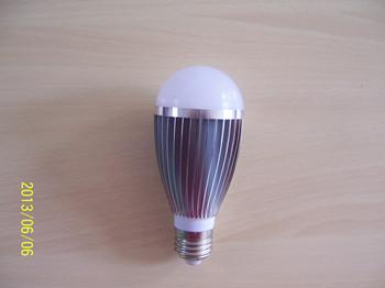 7瓦禽用照明灯