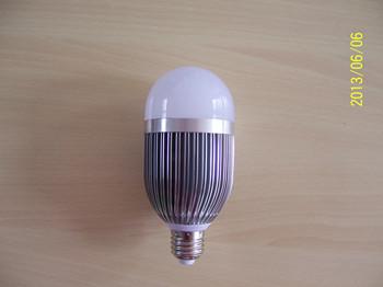 9瓦禽用照明灯