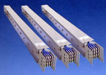 密集型母线槽供应