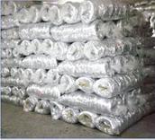铝箔保温软管