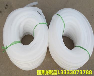 地暖塑料波纹管
