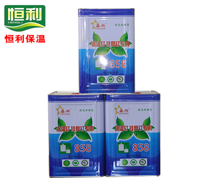 橡塑胶水生产厂家