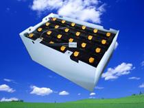 叉车配件电池组