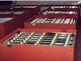 牵引型铅酸蓄电池