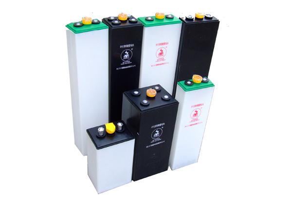 游艇用蓄电池供应