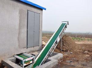 【最全】养鸡设备清粪机加工窍门 养鸡设备育成率怎提升