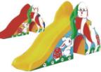幼儿园户外大型玩具