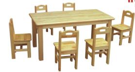 多层升降课座椅