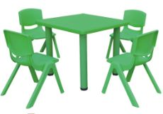 幼儿园儿童桌椅
