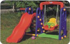 幼儿园游乐设施厂家