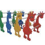 幼儿园儿童用品