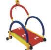 幼儿园健身器材