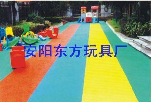 幼儿园用品厂家