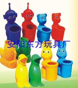 幼儿园玩具公司