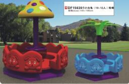 幼儿园玩具代理