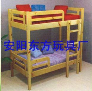 幼儿园寝室用品