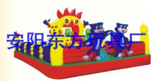 小玩具生产厂家