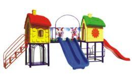 幼儿园设施价格