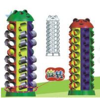 幼儿园玩具生产厂家