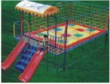 幼儿园幼儿玩具
