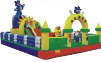 幼儿园小型塑料玩具