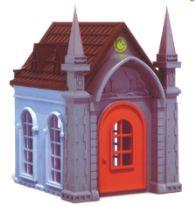 幼儿园玩具销售
