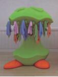 幼儿园装饰用品