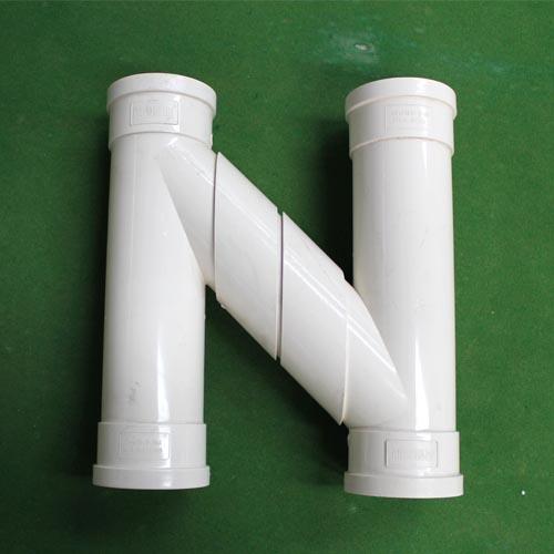 河南PVC厂家
