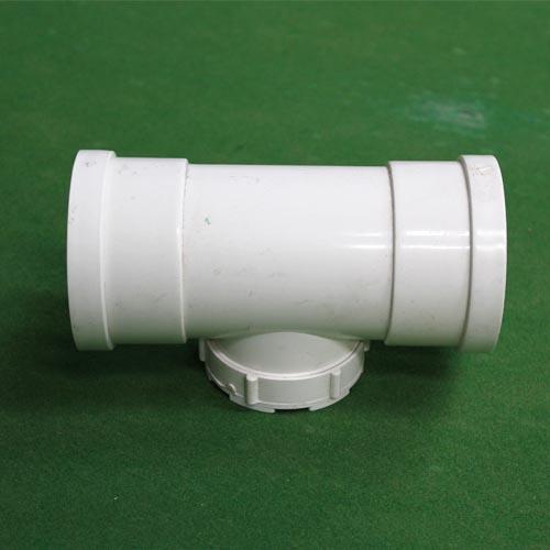 PVC立管厂家