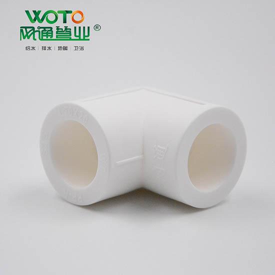 铝塑管价格