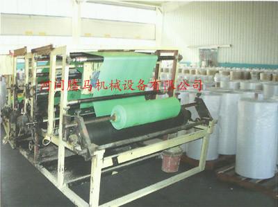 凹印机生产厂家