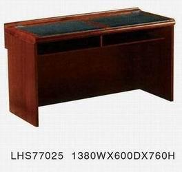 LHS77025