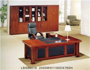 沈阳办公桌椅