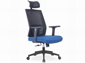 教师办公桌椅