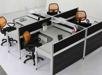 办公桌椅尺寸