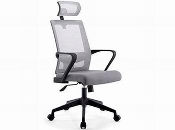 办公家具桌椅