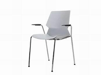 休闲办公桌椅