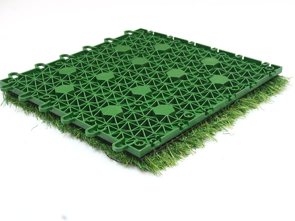 昆明人造草坪