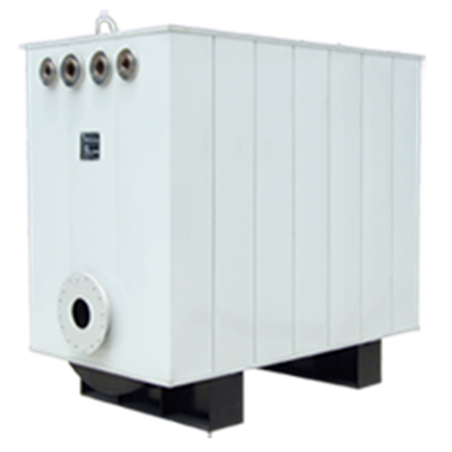 【原创】燃气开水炉的四大工作形式 如何区别燃气开水炉与开水器?