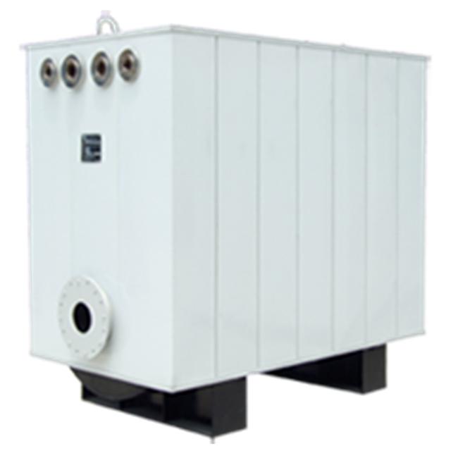 【原創】燃氣開水爐的四大工作形式 如何區別燃氣開水爐與開水器?