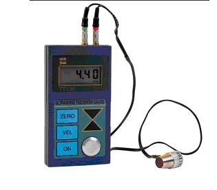 【专家】涂层测厚仪有哪些特点 选购测厚仪的注意点
