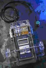 【分享】你知道测厚仪的主要类型吗 你知道单用测厚仪吗