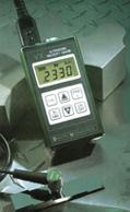 【图片】涂层测厚仪是什么 涂层测厚仪故障排除方法