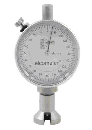 【推荐】传统表面粗糙度测量仪的不足和价格 粗糙度仪之简述