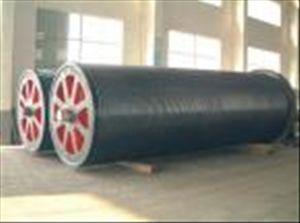 喀什起重机专用卷筒组