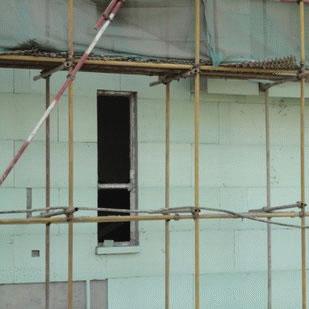 外墙保温施工价格